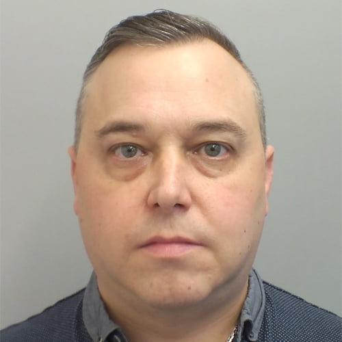 Pete Smith Profile Picture