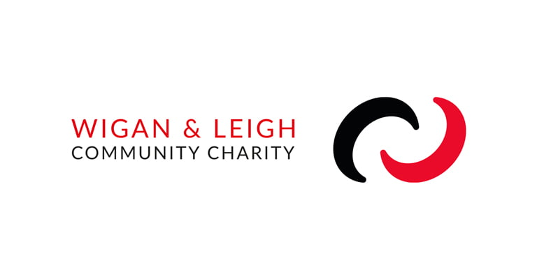Wigan & Leigh Community Cooperative.